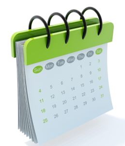 events-icon-png-6311