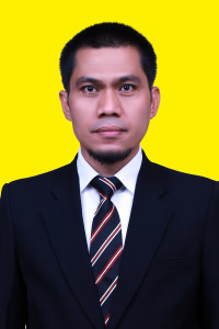 Ramdhoni Iqbal kompres