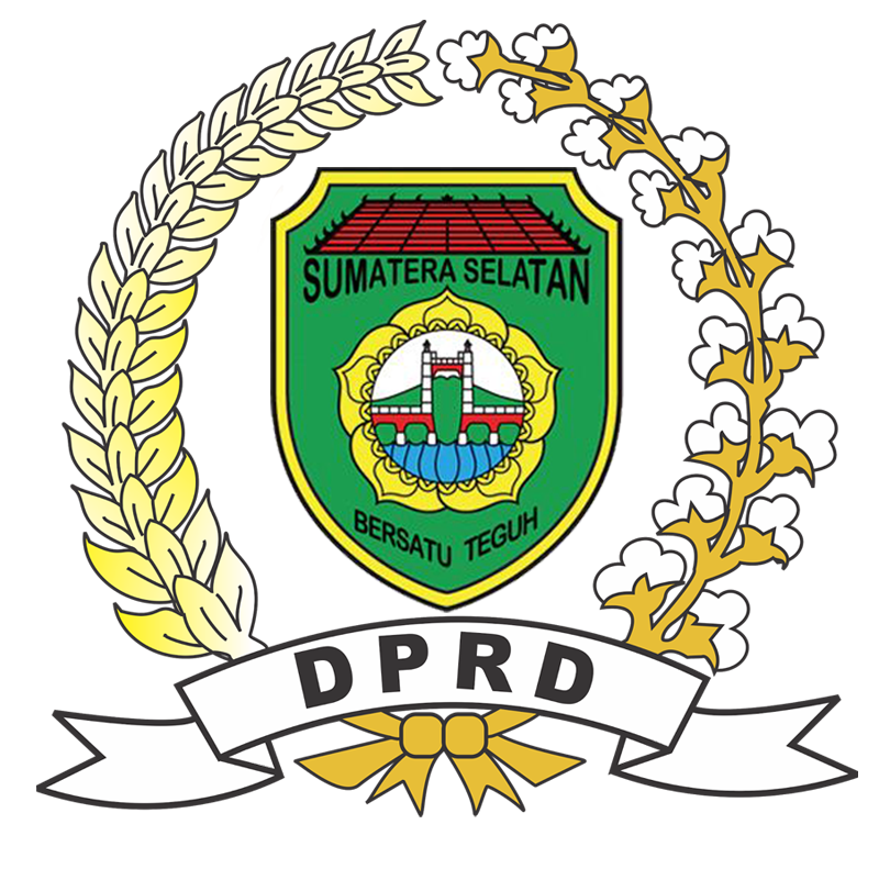 DPRD PROV SUMSEL